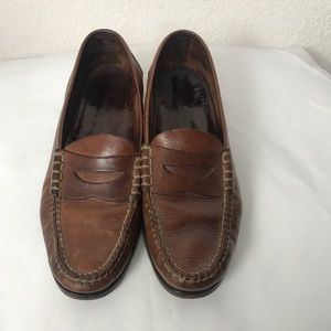 Cole Haan Loafers Men's Size 11.5 M